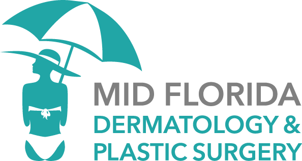 Mid Florida dermatology and plastic surgery