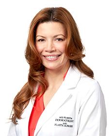 Dr. Mariela Salinas